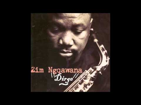 Dirge - Zim Ngqawana