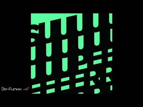 Markus Nikolai - The Clock Starring At Me  [Perlon ‎– PERL84]