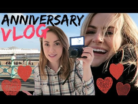 OUR WEDDING ANNIVERSARY | TheRoxetera