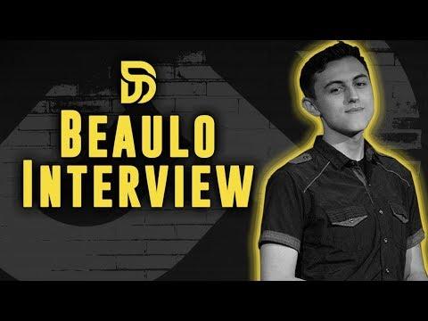 Beaulo Interview!