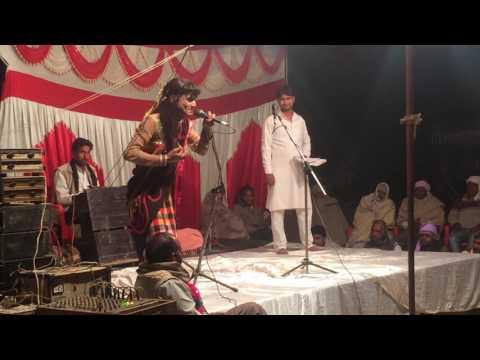 Rasiya Dangal B.K Madhua & C.P Sharma Latest