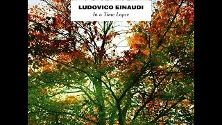Ludovico Einaudi - Discovery At Night - Piano