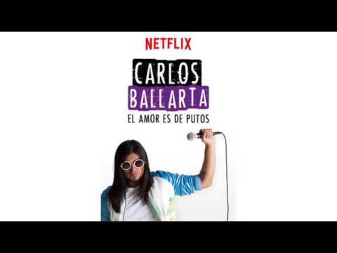 Laekenois - Holarobot y Carlos Ballarta