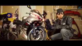 Best Motorcycle Riding Music - Bikers