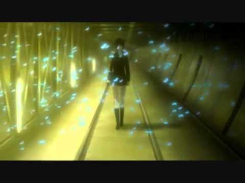 Amv - Yomi x Kagura - I Remember [Deadmau5 ft. Kaskade]