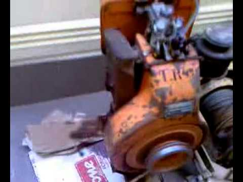 Perforazione Pozzo Trivella Battipalo Youtube