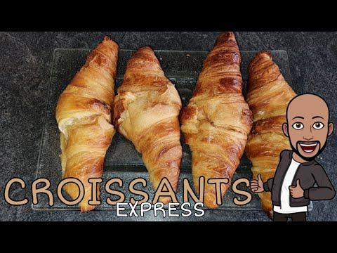 comment-faire-ses-croissants-express-2h-(recette-prez-k-facile)