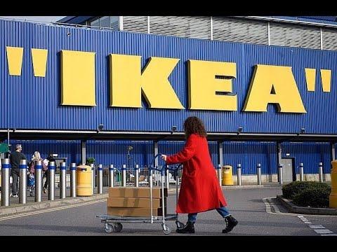 Ikea - Making the Home Smart