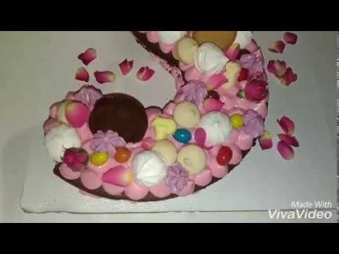 Tort bezeyi