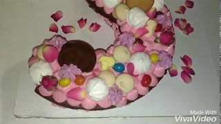 Tort bezeyi \S\ herfi