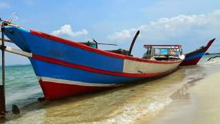 Download Video Nasip Nelayan. Lagu ciptaan seniman Ketapang MP3 3GP MP4