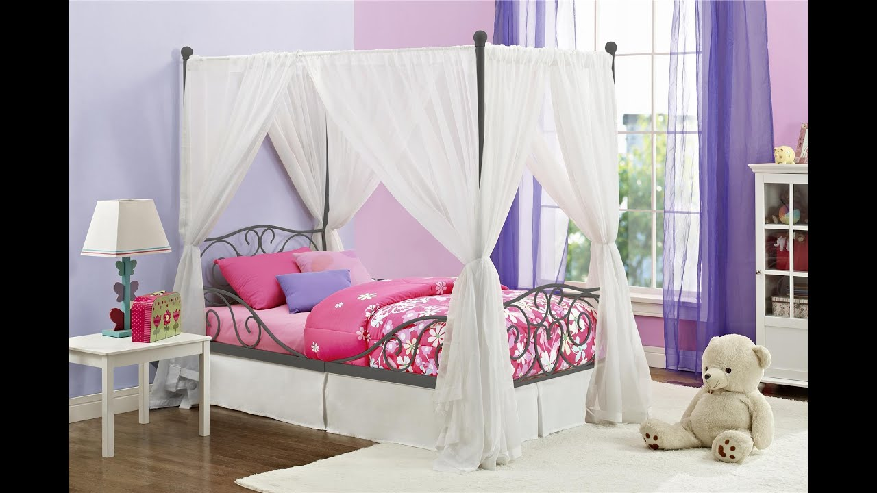 canopy bedroom furniture canopy bed 10983
