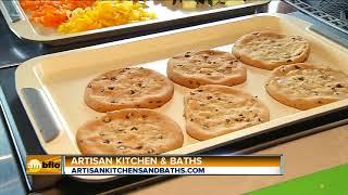 Artisan Kitchen and Baths