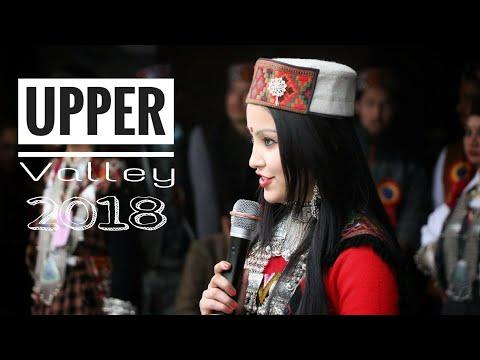 UPPER Valley Function 2018 | Kullu College | Himalayan Rock Mountains | HD 1080p |