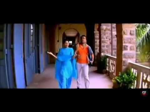 sillunu-oru-kadhal-tamil-movie---munbevaa-hd-video-song