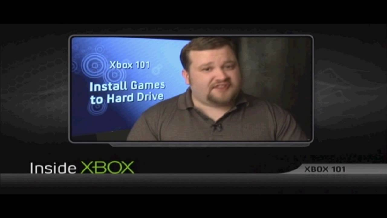 how to take hard drive out out of xbox 360