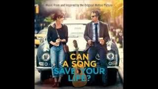 Lost stars -  Adam Levine Instrumental (No vocals)
