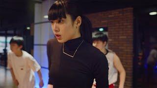 """国際的な活躍を続ける日本人トップダンサー""""仲万美""""初主演映画『ドリームズ・オン・ファイア』は、世界の第一線で活躍するトップアーティストたちが情熱の渦を生むアーバン ..."""