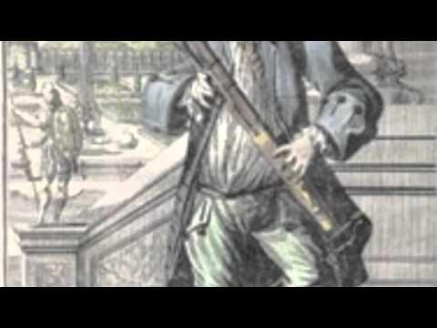 Michel Corrette   Le Phénix   The Phoenix Bassoon Concerto