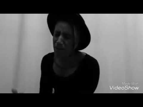 Luana Camarah-Memórias cover MALTA COMPLETO