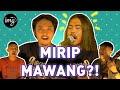 Download Mp3 MAWANG - KASIH SAYANG KEPADA ORANGTUA COVER!!