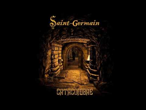 Saint-Germain - Catacombae (2013) (Dungeon Synth, Medieval Dark Ambient)