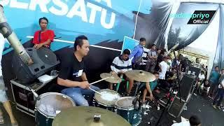 Download Tak Iklasno Syahiba Saufa (Oficial Musik Video) ONE NADA Live KedungGebang