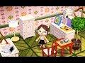 My dresses ♡ ✓  Animal Crossing New Leaf