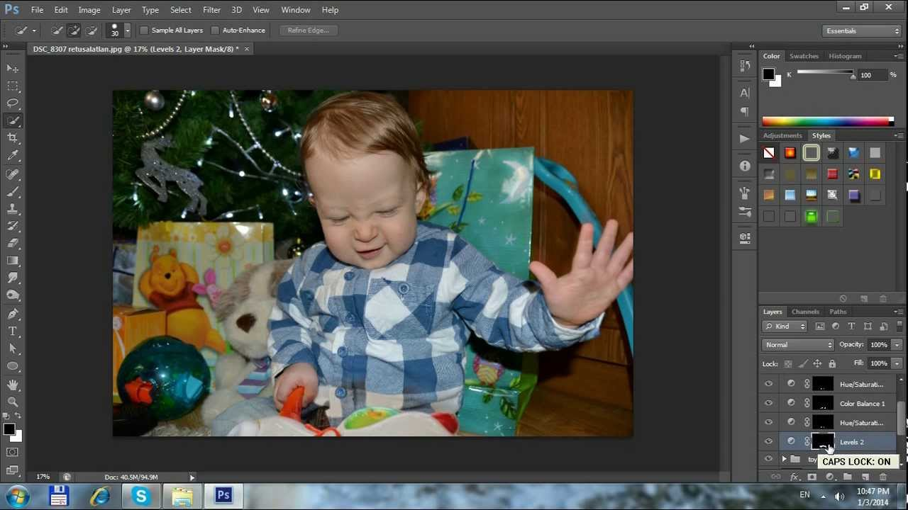 how to add shadow in photoshop cs6