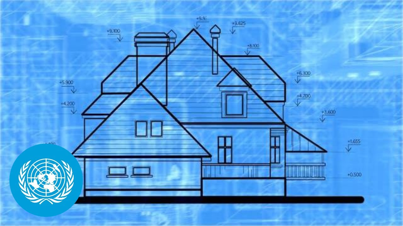 United States: Passive House Building Technology