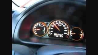 Полезная информация от авто инструктора по вождению.(, 2015-04-17T07:57:13.000Z)