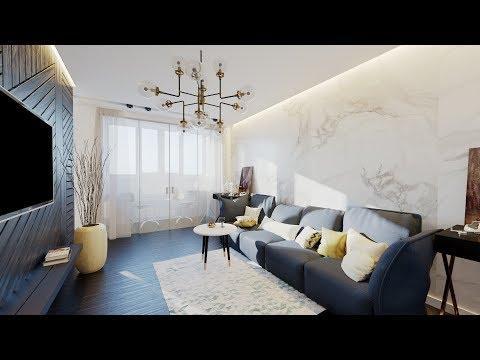Мебель в Караганде ТД Версаль