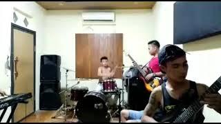 Cover lagu Jambi Beragam Pesona Sixboy Band | Kerinci