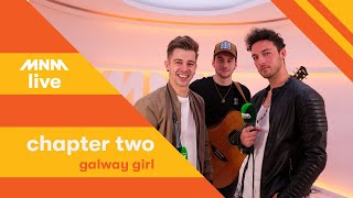 Download Lagu MNM LIVE: Chapter Two - Galway Girl mp3