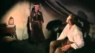 The Far Horizons (1955) - trailer