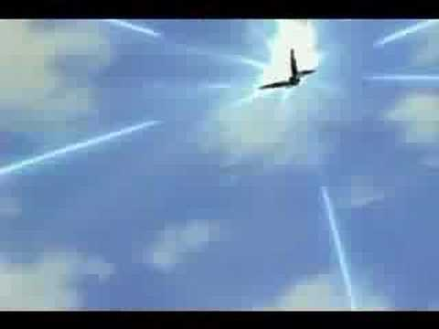 Mobile Suit Gundam SEED - Beyond the Bounds