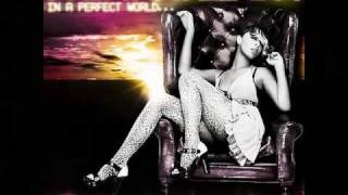Keri Hilson feat. Timbaland - Return the Favor (+Lyrics)