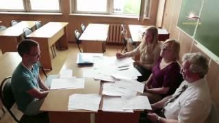 Институт Пушкина - адрес, где живёт русский язык!