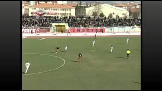 Tavşanlı Linyitspor - Torku Konyaspor maçı
