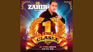 Zawali ou fhel (feat. Milezim & Salim)
