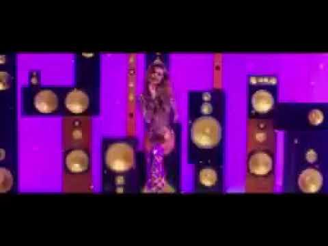 Ханна   Пули Vladislav K & DALmusic Video Remix 1