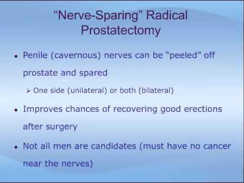 metastasi ossee prostata aspettativa di vita