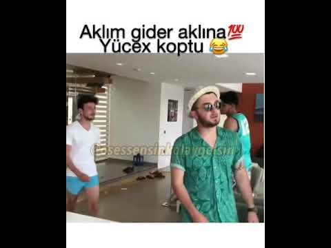 YUCEX KOPTU