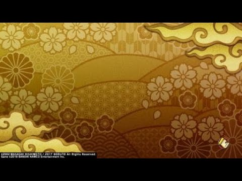 NARUTO TO BORUTO: SHINOBI STRIKER_20190901025637  