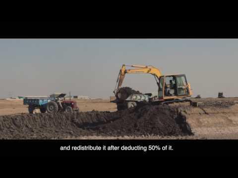 Fringe - A Student Documentary Film