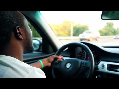 It Aint a Thang by Willie B  music video