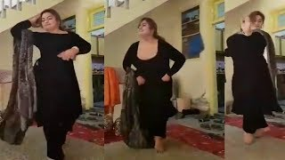 kalay watan me der yadegi . pashto new home dance 2019 / pashto new songs 2019