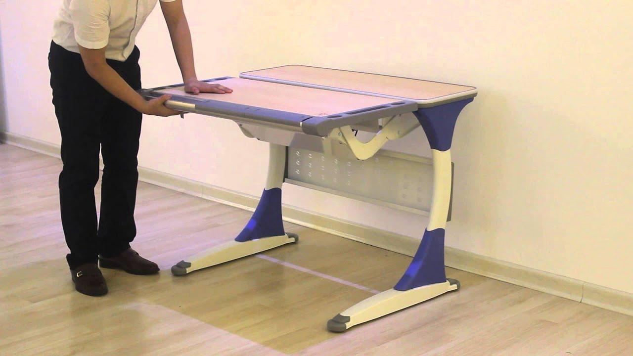 istudy ergonomic study table chair