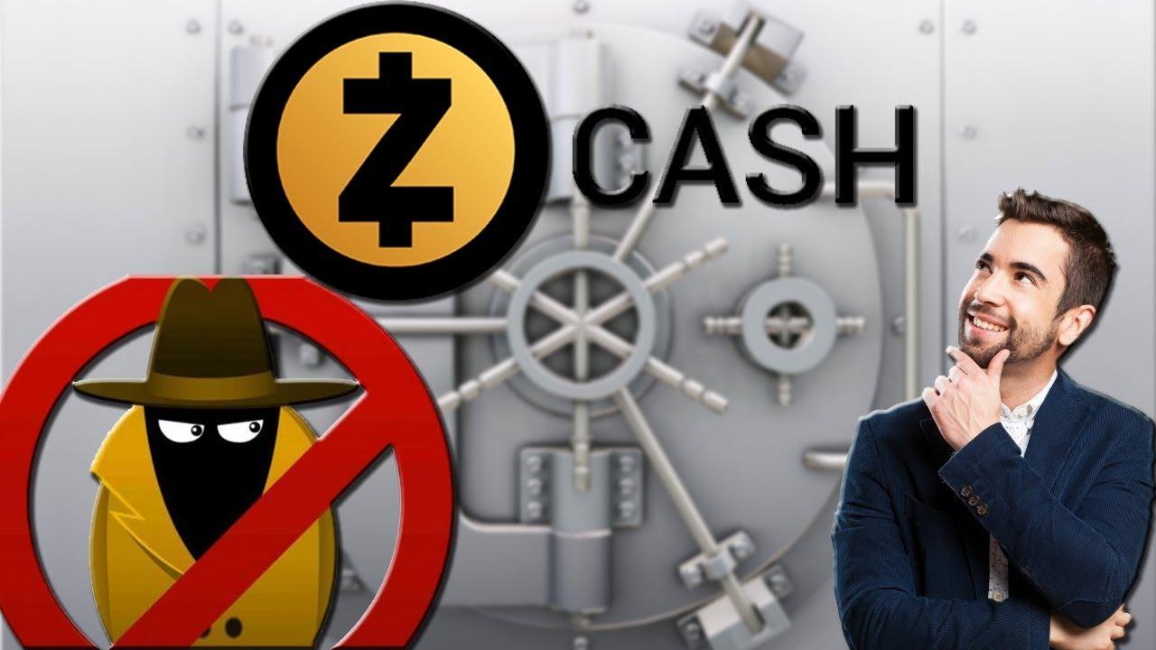 ¡Zcash La Moneda mas Segura del Mundo! | Análisis Completo de Proyecto y Precio|