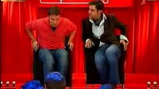Comedy Club Сценка Мартиросян и Харламов